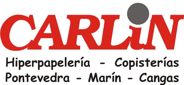 Papelerías Online y Ofimarket Carlin. ✅Tienda Online
